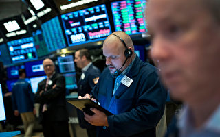 人民幣破7 美歐股市大跌 貿易戰升級