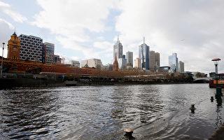 墨爾本Southbank河濱大道將獲翻修