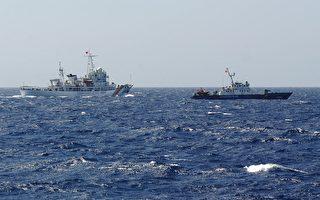 美国防部:中共持续违反印太地区国际秩序