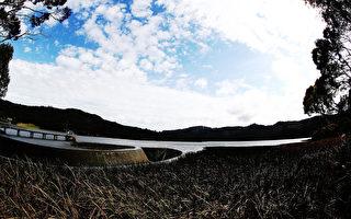如何保障饮用水安全 新监管机构说了算