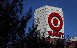 美國Target新創品牌9月上市 含兩千種食品