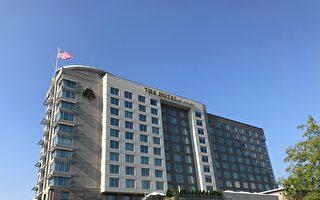 亞特蘭大旅館業火爆  130家同時興建