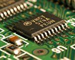 芯片大規模短缺 專家籲將生產線帶回美國