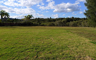 拆迁收益或达4500万澳元 墨尔本农场主仍愿务农