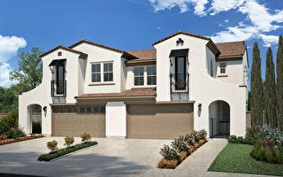 Dividend Homes是您的理想家园