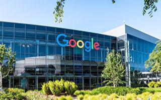 谷歌反垄断调查危机 为什么微软能独善其身