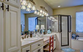 如何打造豪华的现代浴室