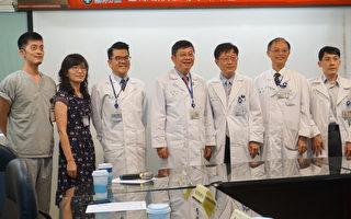 台大云林分院力邀国际级胸腔专家