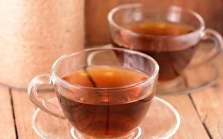 红茶和绿茶哪个更好?茶营养区别大公开