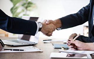 墨爾本是金融科技業創業公司的首選嗎