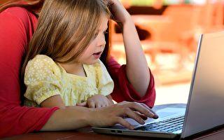 單詞解碼:提高學童閱讀能力的關鍵