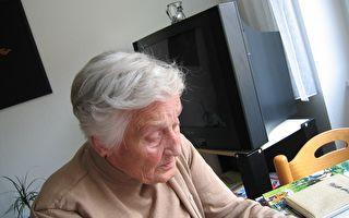 澳洲老年人抵押貸款債務飆升600%