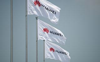 5G核心設備 印度3大業者擬排除華為