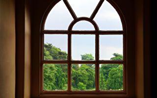 門窗大全:讓你選擇合適的門窗