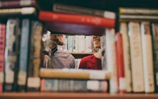 改變習慣:從看電視到讀書