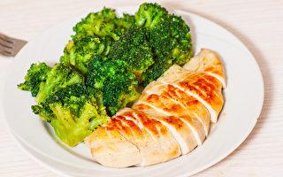 限糖饮食不仅能有效减重,还可以使身体转变为易瘦体质。(Shutterstock)