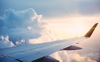 武汉肺炎传播 在机场和飞机上如何做才安全