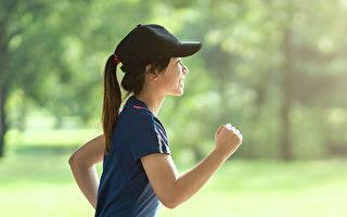 慢跑前吃什么 多久吃 才不会消化不良?