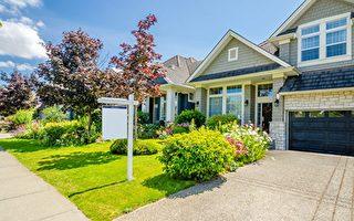 越来越多加拿大人指望房子养老 不卖房如何养老?