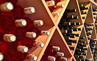 西区顶级餐厅遭窃 260瓶葡萄酒变尿布