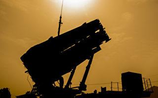 化解争端 美向土耳其发爱国者导弹系统要约