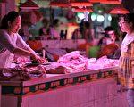 攬儲大戰 浙銀行存一萬元送一斤豬肉引熱議
