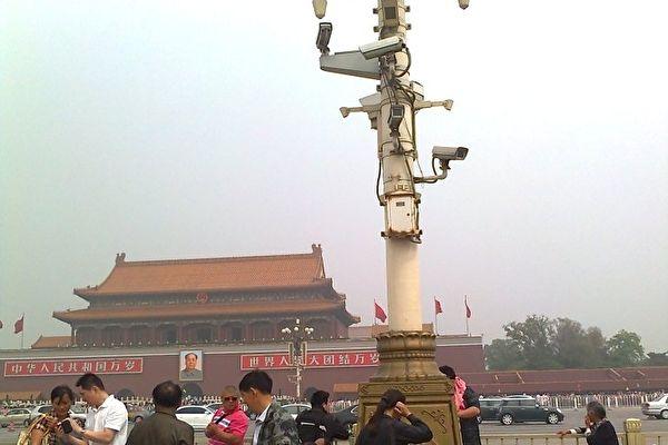 顏丹:北京為何創造不出「東京奇蹟?」
