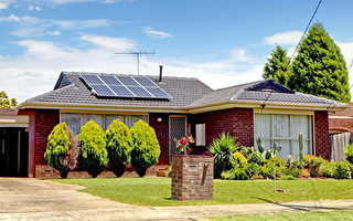 加州要100%太阳能电 经济专家说成本惊人