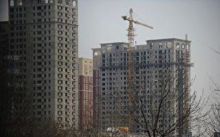 中共征房地产税 专家:为经济投下变数