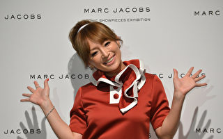 滨崎步将与粉丝迎新年 21周年演唱会在台发行
