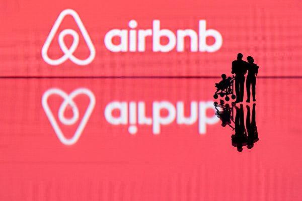 波特兰与短租网站Airbnb达成协议