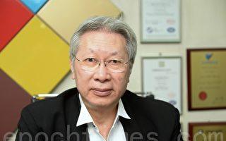 專訪劉達邦:暴力鎮壓引發更大反彈