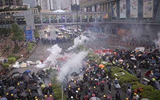 【新闻看点】没共产党中国崩解?3点揭中共谎言