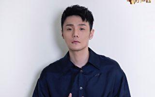 登台獻唱被拍成五五身 李榮浩:這還算個人嗎