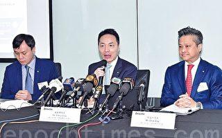 德勤:香港IPO全球第三 仍有集资优势