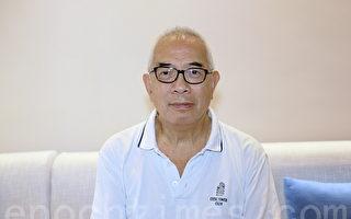 香港一日三袭击各界谴责暴力