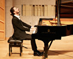 榮獲銀獎 意大利選手:復興古典樂很重要