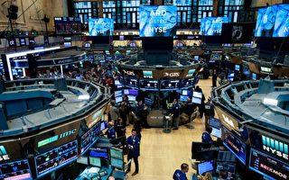 華爾街大佬:美消費強勁 短期無經濟衰退