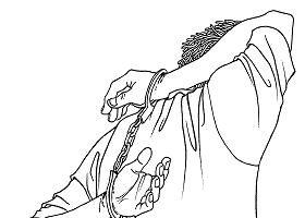 肝硬化 炼法轮功康复 山东商人却遭中共绑架