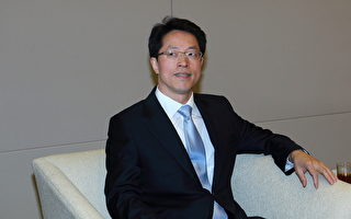 习亲信接掌 张晓明疑被免港澳小组副组长(张晓明没有缺席,暂取消。请修改。)