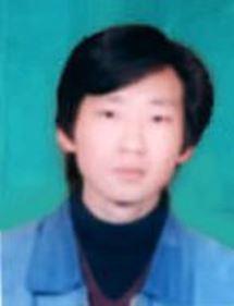 陳永哲(明慧網)