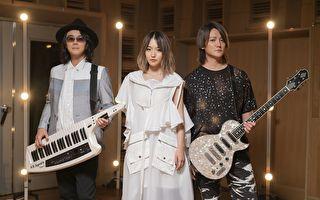 F.I.R.携手日本乐团 跨国打造合作曲