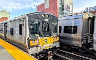 一例确诊麻疹乘客 曾乘坐长岛火车