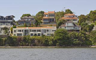 西澳珀斯房價最貴前十區