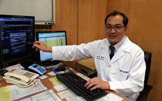 子宮內膜癌好發居第7  冷刀式子宮鏡診斷為利器