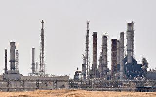 分析:油價須漲到85美元 才會影響美股