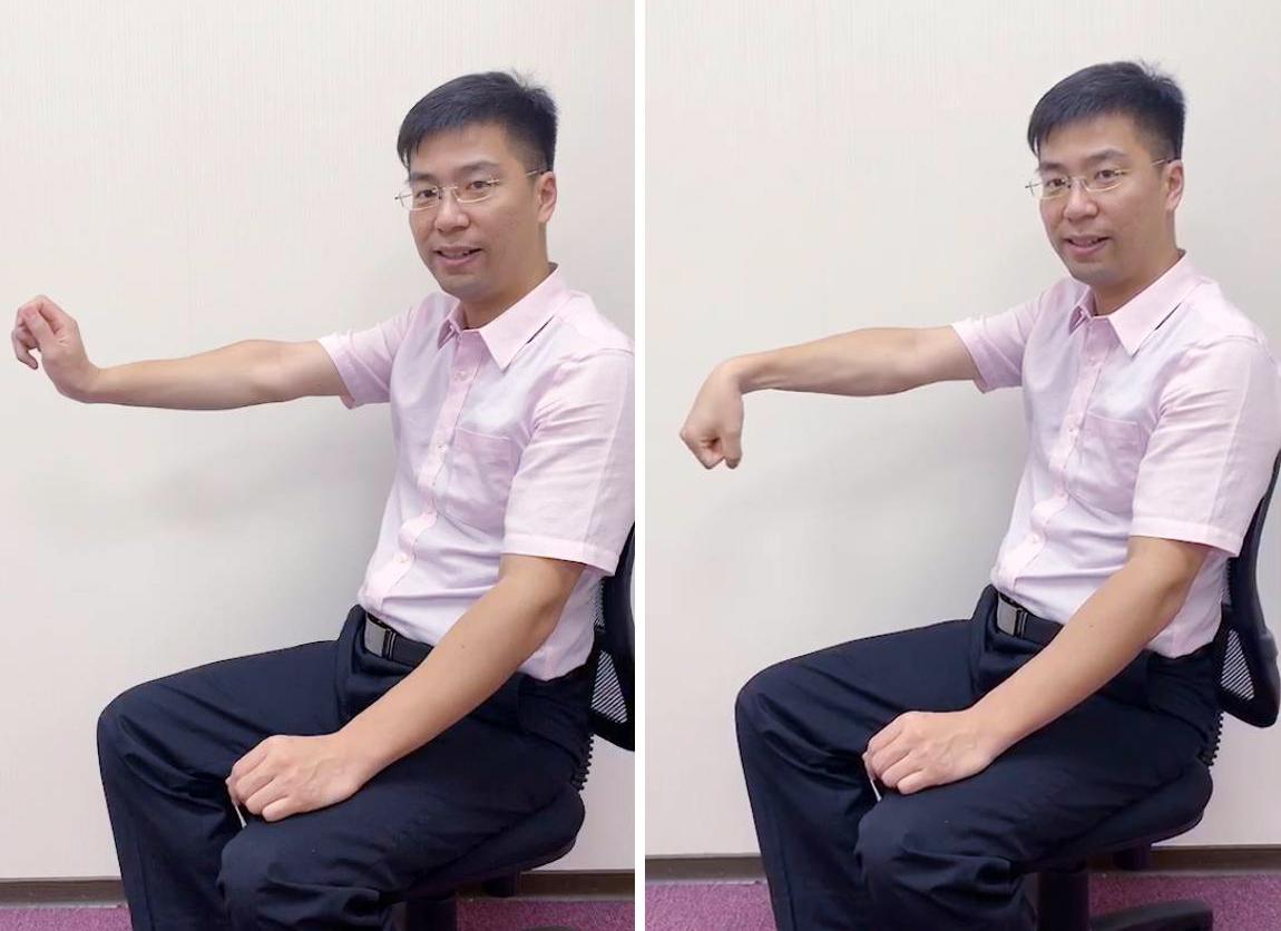 手 根 管 症候群 手術 名医