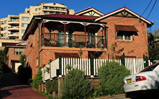 房源不足將推高悉尼房價 專家促買家入市