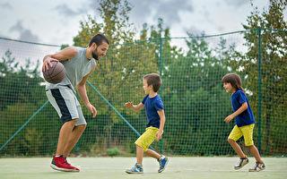 研究:參加體育活動不會影響考試成績