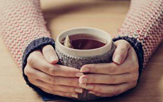 驚人!一包優質茶葉袋泡出數十億微塑料